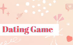 The Chronicle Presents: The Dating Game