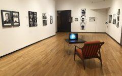 Health, Fertility, Agency: The MoCP's latest exhibit explores reproductive justice