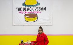 Three Black women-owned restaurants that give love to the planet and community