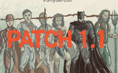 Review: Justice League: Bigger, longer and Snyder Cut