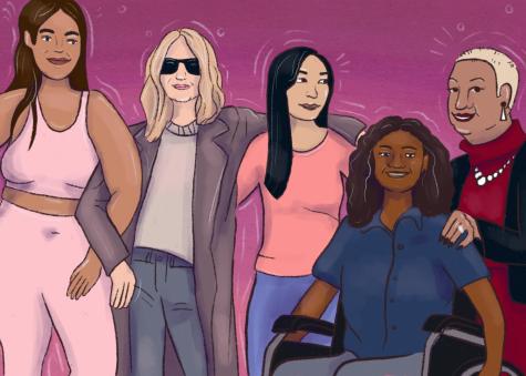 Chicago women-led organizations uplift women year-round
