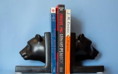 Four book picks for Sexual Assault Awareness Month