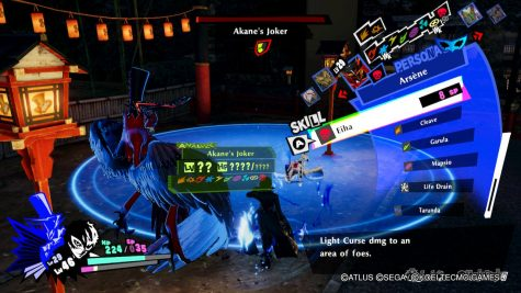 Review: The Phantom Thieves strike back in the latest entry of the series 'Persona 5 Strikers'