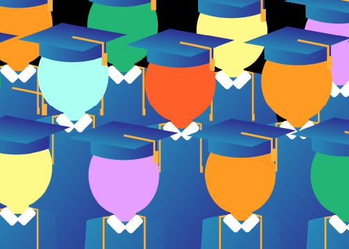 #CommenceAnyways moves forward with in-person ceremony, seniors question Columbia's graduation fee