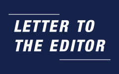 Letter to the Editor: Open letter to President Kim from USofCC