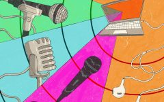 The podcasters next door: Women-run shows recorded in Chicago you won't want to skip