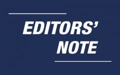 Editors Note: At last, were back
