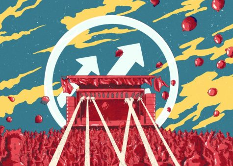 After 2020 cancellation, Pitchfork Music Festival returns to Chicago this weekend
