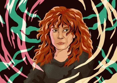 Lighting design professor Heather Gilbert reflects on Tony Award nomination