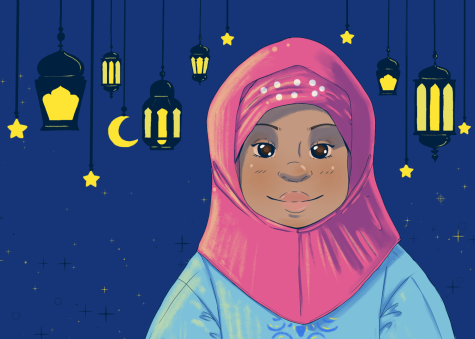 Opinion: American Girl's Eid al-Fitr doll outfit opens up opportunities for accurate Muslim representation